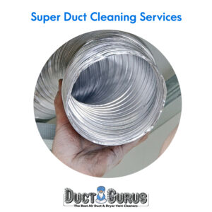 Super Duct Cleaning Services-1