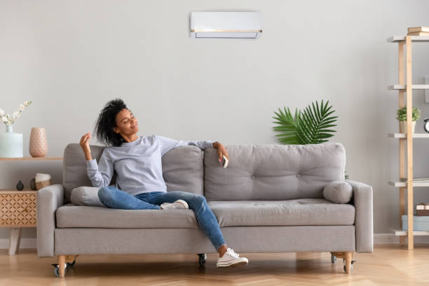 air duct cleaning services