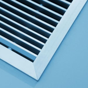 First of all, you know that an average house grows 40 pounds of dust each year. This is very shocking for you but you admit it. Here, you will get some interesting facts about air duct cleaning Middletown NJ