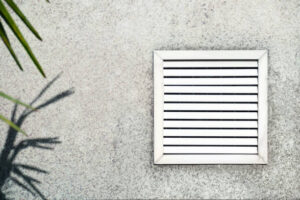 Air duct cleaning and dryer vent cleaning