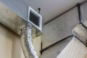 Dryer Vent And Chimney Cleaning NJ