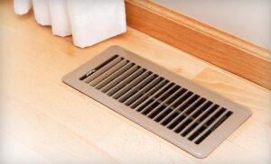 IS HVAC DUCT CLEANING NECESSARY? | DUCTGURUS