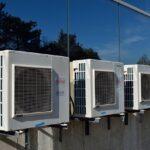 NJ HVAC service