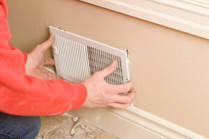 air vent cleaning nj
