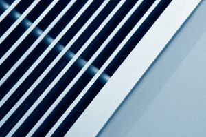 air duct cleaning methods