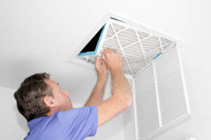 air duct cleaners nj