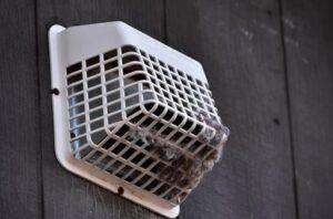 Dryer Vent Cleaning Bergen County NJ