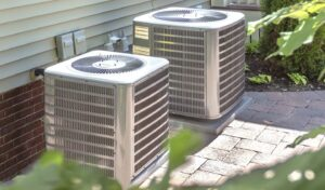 HVAC SERVICE EDISON NJ - 24 HOUR SERVICE