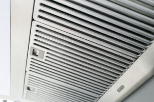 AIR DUCT CLEANING NJ - DUCT GURUS