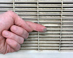 air duct and dryer vent cleaning