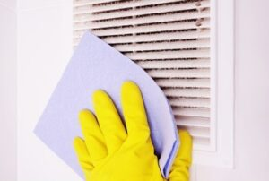 Air duct cleaning Sewell NJ