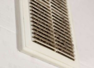 How often should air ducts be cleaned
