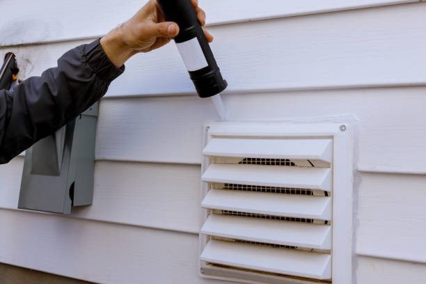 best air duct cleaning company in nj